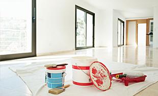 墙体保温节能与防火成热点 呼吁国标出台